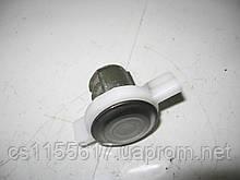 Заглушка личинки замка боковой двери б/у на Renault Master, Opel Movano, Nissan Interstar 1998-2010 год