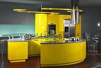 Кухни дорогие, фото 1