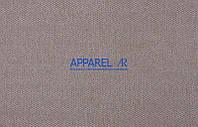 Мебельная ткань   рогожка  Manchester 06  (производитель Аппарель)