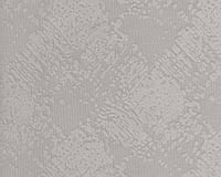 Мебельная ткань велюр ECLIPSE 6 CASTEL (Производитель Bibtex)