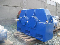 Редуктор 1Ц2У-250-10