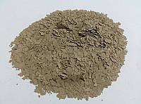 Флоки/чипсы №8/53 (1 кг)