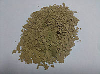 Флоки/чипсы №8/92 (1 кг)