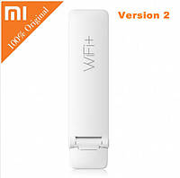 Ретранслятор Xiaomi Mi WiFi Amplifier 2