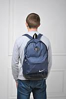 Рюкзак модный мужской найк Nike