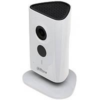 IP видеокамера 3Mp Dahua DH-IPC-C35P