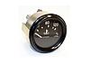 Указатель температуры воды (УК-171) 24 В