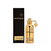 Montale Crystal Aoud EDP 50ml (ORIGINAL)