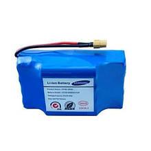 Батарея аккумулятор для гироскутера мини сигвея 36v