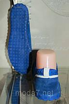Женские мокасины сетка(4 цвета), фото 3