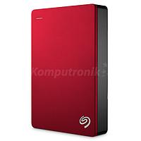 Внешний жесткий диск Seagate Backup Plus Portable 5TB