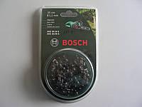 Ланцюг для пилки BOSCH, шина 35 см