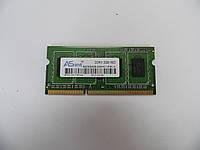 Оперативная память ASint SODIMM 2GB DDR3 1600MHZ