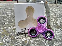 Cosmos Fidget Spinners спиннер космос