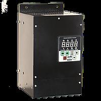 Преобразователь частоты 7.5 кВт