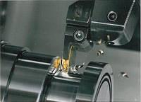 Производим токарно, фрезерно, координатные работы ВЫСОКОЙ точности.