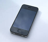 Apple iPhone 4 16GB CDMA A1349