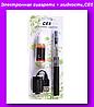 Электронная сигарета + жидкость, Электронная сигарета с жидкостью CE5-bottle,Электронная сигарета CE5