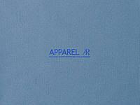 Мебельная ткань LEO 10  рогожка (производитель Аппарель)