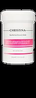 "Маска красоты ""Клубника"" на основе трав для нормальной  кожи, 250 мл/Sea Herbal Beauty Mask Strawberry"