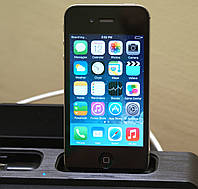 Apple iPhone 4 8GB CDMA A1349