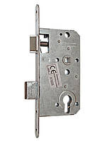 Замок врізний ABLOY 1-WAY DIN 4292 CR RIGHT BS55мм 72мм