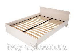 Изготовление кровати в днепропетровске 2