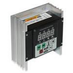 Преобразователь частоты ( частотники) 0.20 кВт