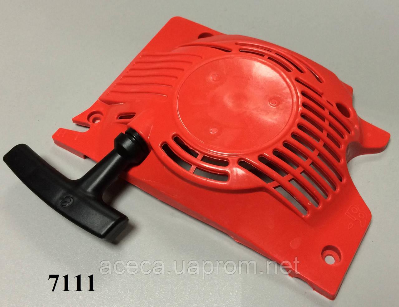 Стартер для бензопилы GL 4500/5200