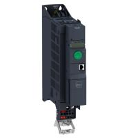 ATV320U30N4B Преобразователь частоты  Altivar 320 3 кВт 380В  3-ф.