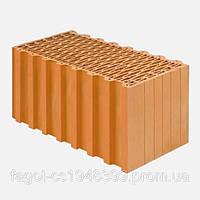 Блок Porotherm 50 P+W, фото 1