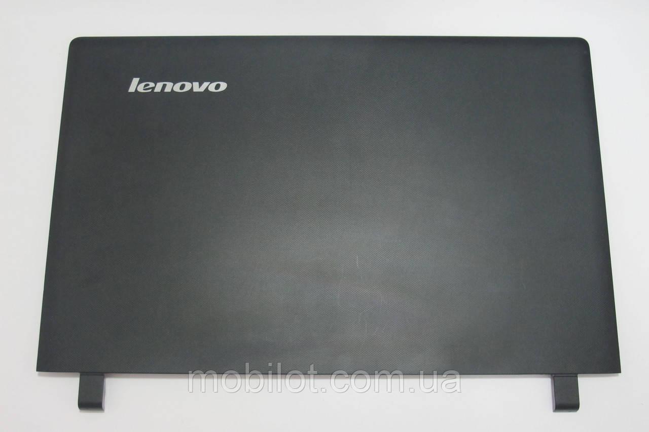 Часть корпуса (Крышка матрицы) Lenovo 100-15IBY (NZ-3212)