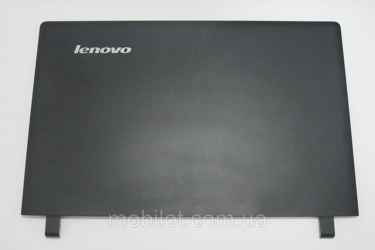 Часть корпуса (Крышка матрицы) Lenovo 100-15IBY (NZ-3212) , фото 1