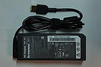 Блок питания для ноутбука LENOVO 20V 4.5A(USB pin)