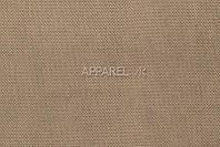 Мебельная ткань вельвет GORDON  24 MIKA ( производитель Аппарель)