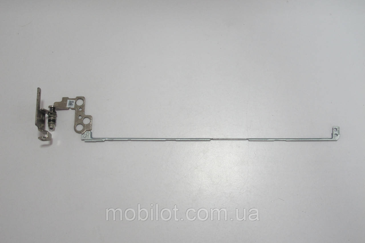 Петля Lenovo 100-15IBY (NZ-3215)