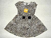 Платье девочке с трусиками,нарядное платье,детское платье,размер 3года,Gymboree