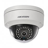 IP видеокамера 3Mp Hikvision DS-2CD2132F-IS