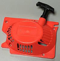 Стартер для бензопилы GL 4500/5200 (плавный пуск), фото 1