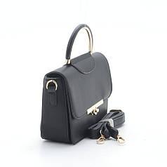 Клатч женский F1017 black