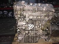 Двигатель БУ Джип Гранд Чероки 3.7 EKG Купить Двигатель Jeep Grand Cherokee 3,7