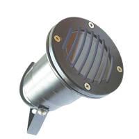 Светильник для бассейнов Lemanso IP 65 SP1402