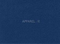 Мебельная ткань велюр Leonis 061 ( производитель Аппарель)