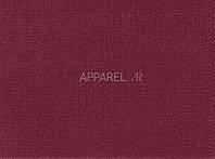 Мебельная ткань велюр Leonis 071 ( производитель Аппарель)