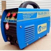 Инверторный сварочный аппарат Edon Blue-250