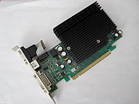 Видеокарта GeForce 8400GS 512MB DDR2 PCI-E