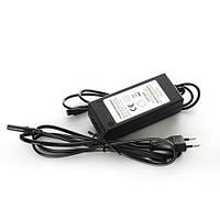 Зарядное устройство SM-CHARGER (1шт) для смартвеев