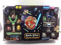 Набор игры Энгри Бердс Angry Birds Star Wars 5008