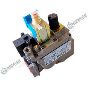 Газовый клапан Fondital Bali RTN - 6WVALTER00
