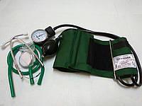 Тонометр механический с фонендоскопом со стандартной манжетой 24-38см., Medicare, Великобритания
